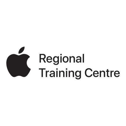 Apple RTC logo