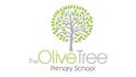 Olive Tree Primary logo