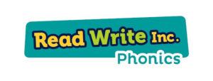 Read Write Inc Phonics